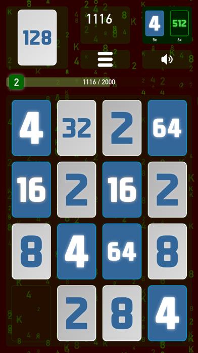 2K48 RELOADED screenshot three