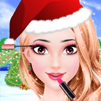 Christmas Princess Party Salon free Resources hack