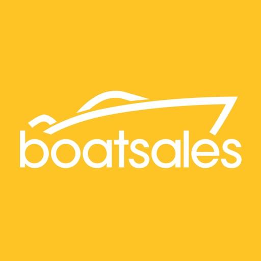 Boatsales