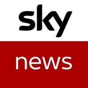 Sky News app review