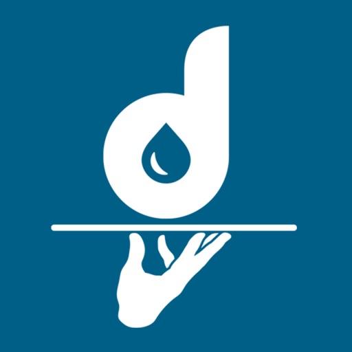 Deliwash