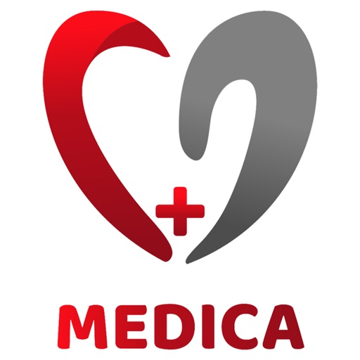 MEDICA for Patients