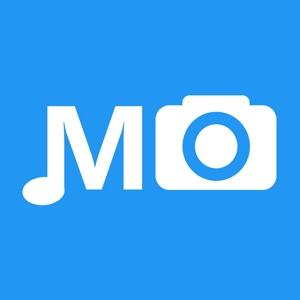 MO 4Media