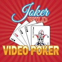 Codes for Joker Wild * Video Poker Hack