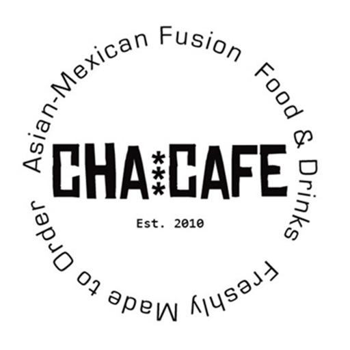 Cha Cafe