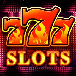 Classic Slots: Nation Contest