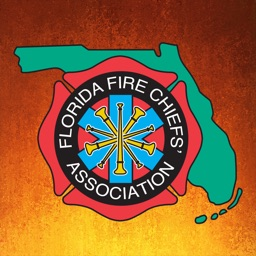 Florida Fire Chiefs' Events