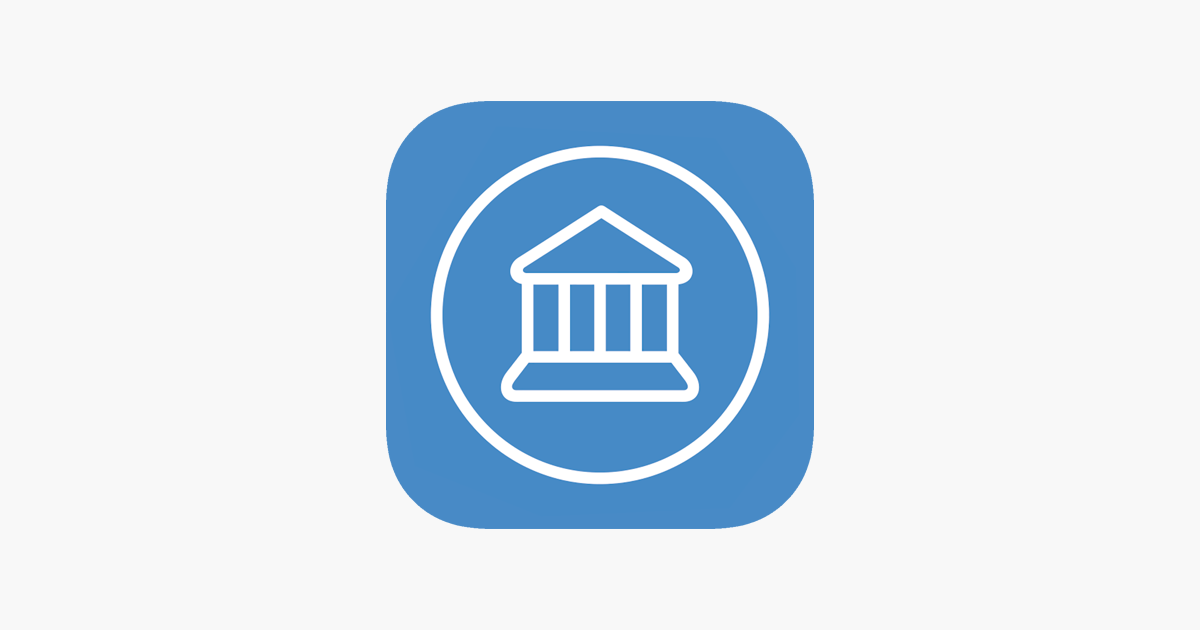 BarMax Bar Exam, MBE & MPRE on the App Store