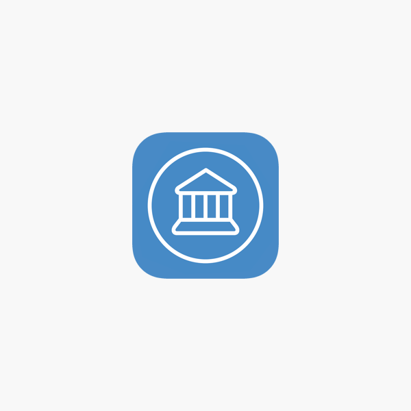 BarMax Bar Exam, MBE & MPRE on the App Store