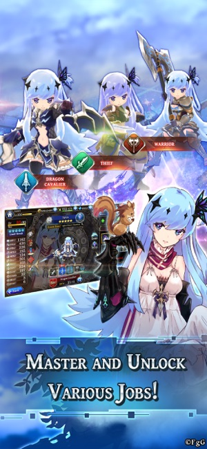 How to hack THE ALCHEMIST CODE for ios free