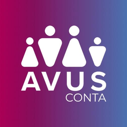 Conta Avus