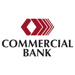 Commercial Bank for iPad - MI