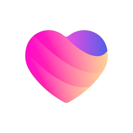 Soulmate-Love Test