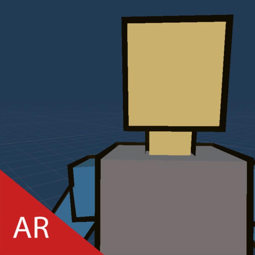 ARFight hack