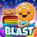 Cookie Jam Blast™ Match 3 Game