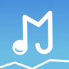 Tao Cheng - Music FM Faddish -  簡単に聴く海の音 アートワーク