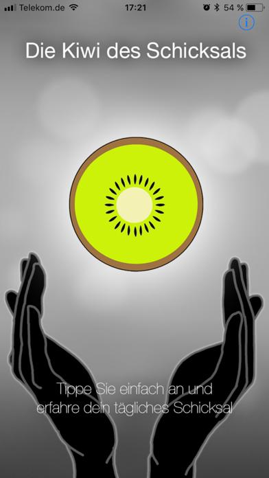Herunterladen Kiwi des Schicksals für Pc