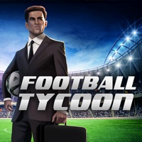 Codes for Football Tycoon Hack