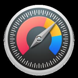 Ícone do app Disk Diag