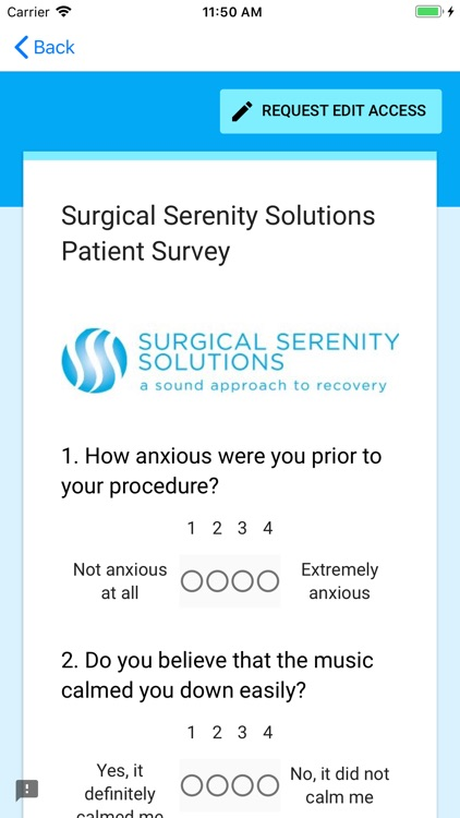 Surgical Jazz screenshot-3