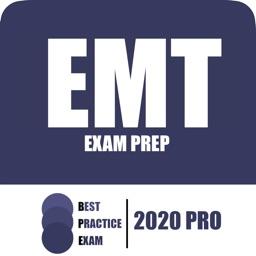 EMT Exam Prep 2020 PRO