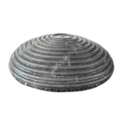 Pipe Coil Development Pro