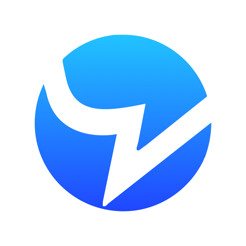 ‎Blued - Gay Chat & Gay Dating