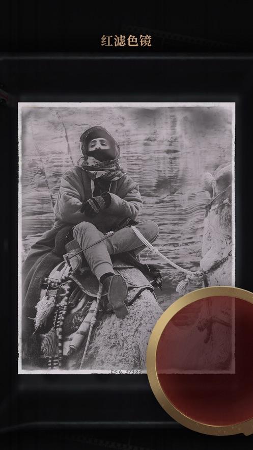 FIMO 1903-7