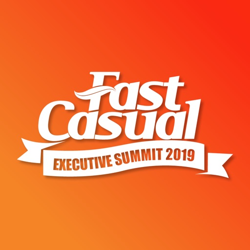 Fast Casual Summit icon
