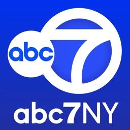 WABC Eyewitness News