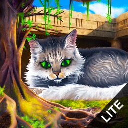 Panmorphia: Enchanted LITE