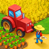 Township: Farm & City Building Reviews