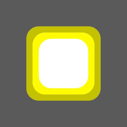 коснуться белый квадрат (Full)