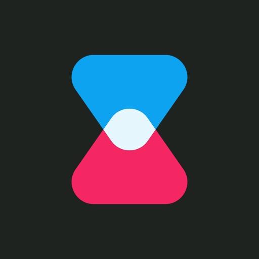 Timecap: Time & Habit tracker