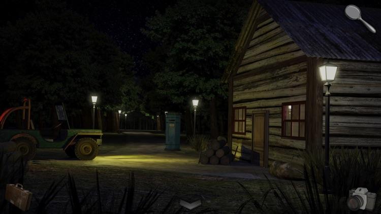 Forever Lost: Episode 3 HD screenshot-4