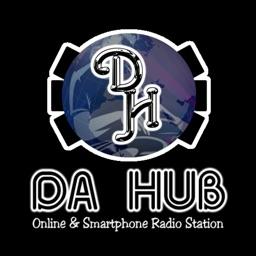 Da Hub Radio