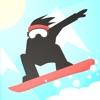 ストンプ達成! - iPadアプリ