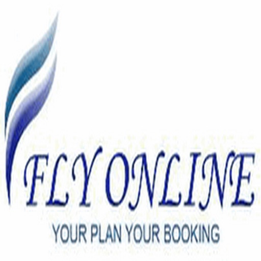 Fly Online