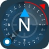 Compass GPS(Map, Weather)