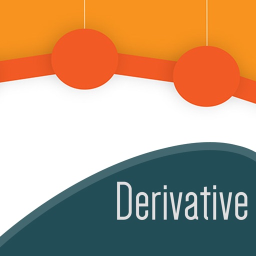 Derivatives Mock Tests