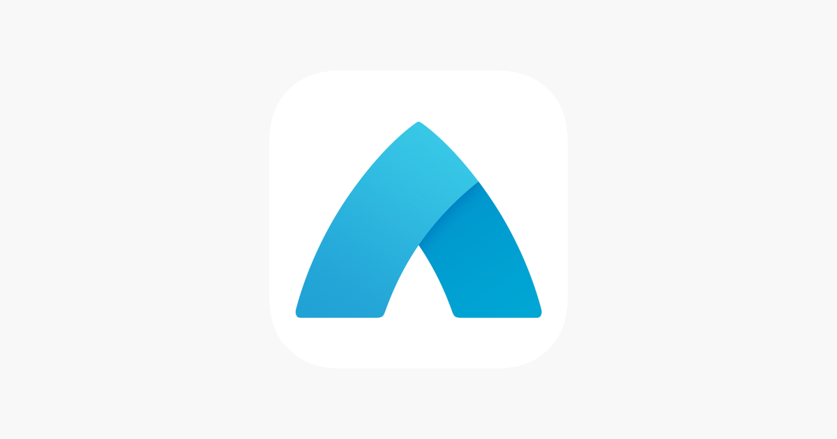 Abide - Christian Meditation on the App Store