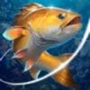 フィッシングフック - iPadアプリ