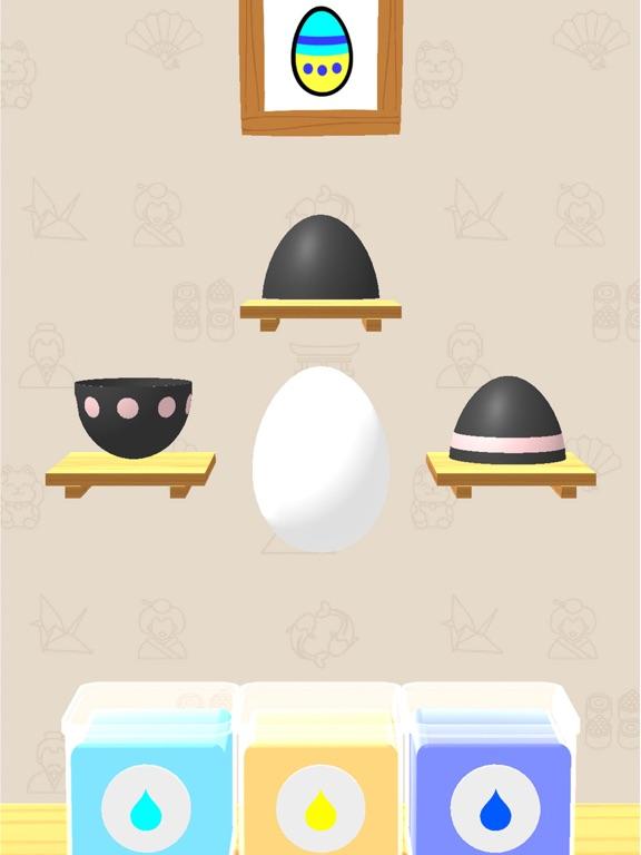 Easter Eggs 3D screenshot 10