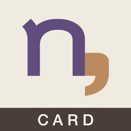 ニッセン・クレジットサービス アプリ