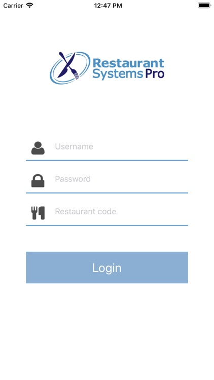 SMART Systems Pro Connect screenshot-9