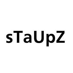 sTaUpZ Driver