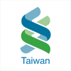 SC Mobile Taiwan