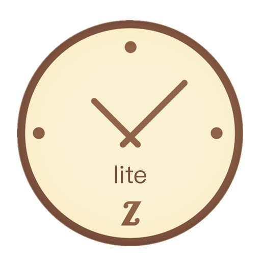 zClock Lite for Mac