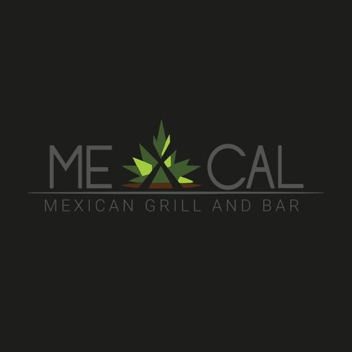 Mexcal Mexican Grill and Bar icon