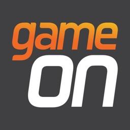 Game On Banglalink